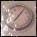 Clock 7:06