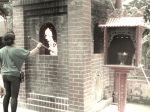 taoist-temple
